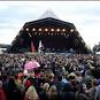 BBC broadcasts Wimbledon, Glastonbury via SES