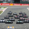 Sky Sports chooses Thomson platform for F1