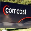Comcast planning nationwide streaming TV service