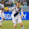 Fox takes MLS to Africa