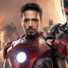 NZ: Movie piracy down, cinemas overpriced