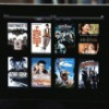 Ericsson: 35% of TV viewing is on-demand