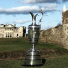 Vislink selected by Broadcast RF for British Open