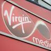 Virgin Media trebles Q1 income