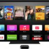 Access trumps ownership for UK home entertainment