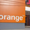 Regulator OKs Orange to acquire Jazztel