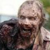 Fear the Walking Dead #1 US cable series premiere