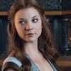 BT claims Game of Thrones buy-to-keep first