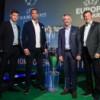 BT adds 60,000 TV customers