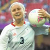 Woman's World Cup football promoted to BBC1