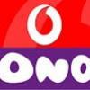 Vodafone-ONO to axe 1,300 staff
