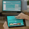 EE boosts TV users' personalisation
