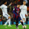La Liga, Microsoft team for digital experience