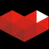 YouTube Gaming goes live