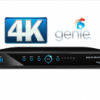 DirecTV adds 4K availability