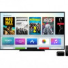 Apple TV all about apps (and games)
