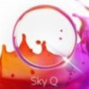 Sky confirms Sky Q availability
