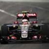 Tata powers live OTT F1