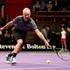 Eutelsat tests 4K tennis