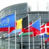 EU Parliament rejects digital content Single Market