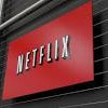 Netflix announces €1bn senior notes offering