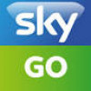 Sky Go to use Yospace ad insertion