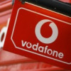 Liberty Global, Vodafone merge Dutch operations