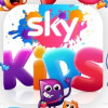 Sky launches kids app