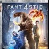 4K Blu-rays hit UK market