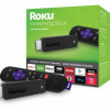Roku tops US connected TV devices