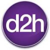 US investors to reduce stake in Videocon d2h?