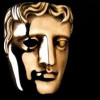 BAFTA appoints Lush as Chair