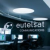 Eutelsat squeezed by 9% revenue fall
