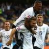 BBC delivers 4.5m Euro 2016 alerts