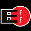 EFF: 'US Copyright law unconstitutional'