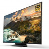 Sony launches 'ultimate' 4K HDR UHD TV