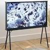 Samsung 4K SERIF TVs for US