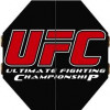 UFC sold for $4bn