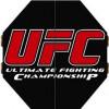NeuLion powers OTT 4K UFC fight
