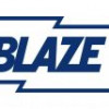 A+E Networks to launch Blaze on Freeview