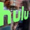 Time Warner takes 10% Hulu stake