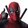 IMAX expands Fox deal