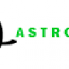 Astrome planning giant broadband constellation