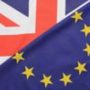 UK broadcasters warn of Brexit jobs threat