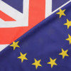 IABM assesses Brexit impact on broadcast tech suppliers