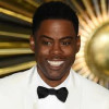 Chris Rock signs $40m Netflix deal