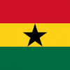 ABS wins Ghana IPTV platform
