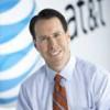 AT&T, Time Warner $85.4bn deal confirmed