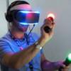VR market forecast downgraded