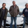 The Grand Tour breaks viewer records